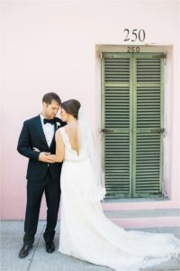 st-augustine-florida-white-room-weddings-bride-groom-details