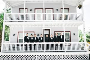 st-augustine-florida-white-room-weddings-groomsmen