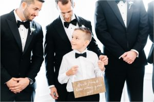 st-augustine-florida-white-room-weddings-ring-bearer-groomsmen