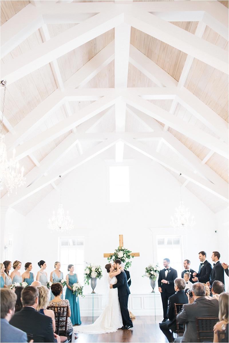 st-augustine-white-room-villa-blanca-first-kiss-ceremony