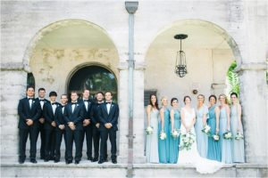 st-augustine-white-room-weddings-bridal-party