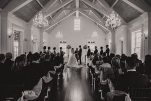 white-room-villa-blanca-ceremony-st-augustine-florida