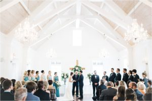 white-room-wedding-st-augustine-villa-blanca-ceremony