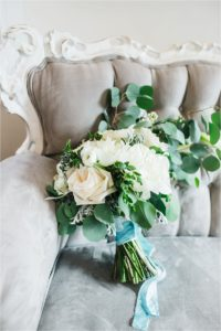 white-room-weddings-bridal-suite-floral-bouquet-details-st-augustine