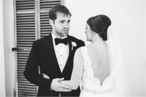 white-room-weddings-bride-groom-details-st-augustine
