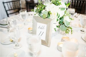 white-room-weddings-grand-ballroom-decor-details-florals