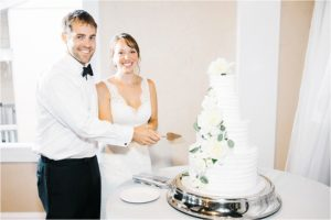 white-room-weddings-grand-ballroom-reception-cake-cutting