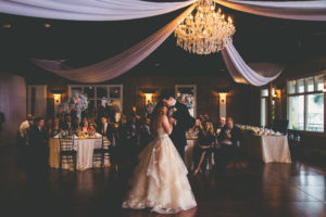 white-room-weddings-grand-ballroom-st-augustine-florida-first-dance