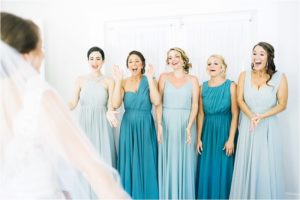 white-room-weddings-st-augustine-bridal-party-first-look