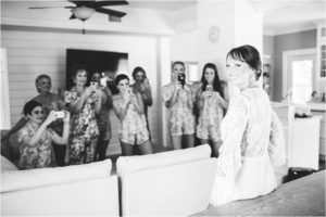 white-room-weddings-st-augustine-florida-bride-bridesmaids-details
