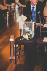 white-room-weddings-st-augustine-florida-ceremony-details