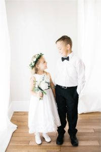 white-room-weddings-st-augustine-florida-flower-girl-ring-bearer