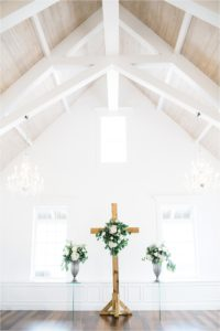 white-room-weddings-st-augustine-florida-villa-blanca-ceremony-details