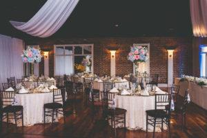 white-room-weddings-st-augustine-wedding-venue-reception-grand-ballroom