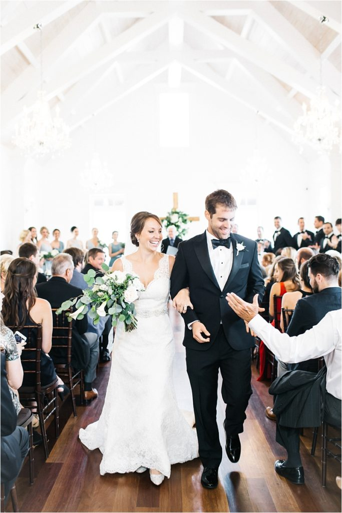 white-room-weddings-villa-blanca-ceremony-mr-mrs