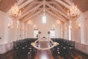 white-room-weddings-villa-blanca-ceremony-st-augustine