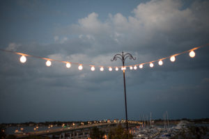 downtown-st-augustine-white-room-rooftop-dusk