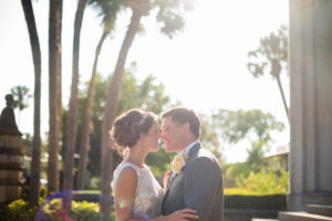 st-augustine-florida-wedding-venue-white-room