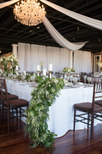 st-augustine-florida-wedding-venue-white-room-feasting-table