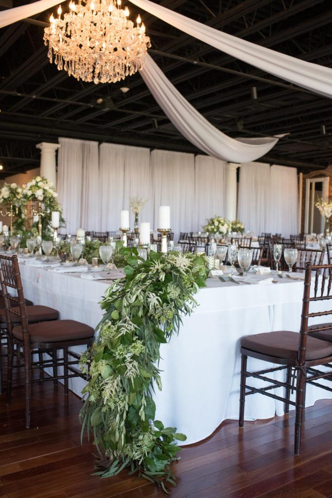 st-augustine-florida-wedding-venue-white-room-feasting-table