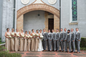 st-augustine-florida-wedding-white-room-bridal-party