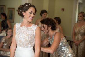 st-augustine-florida-wedding-white-room-bride-wedding-dress