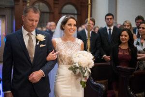 st-augustine-wedding-ceremony-white-room-reception