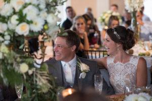 white-room-grand-ballroom-reception-bride-groom
