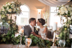 white-room-grand-ballroom-reception-st-augustine-florida