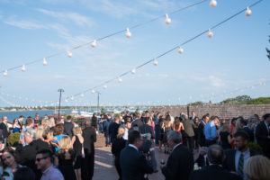 white-room-rooftop-reception-st-augustine-florida
