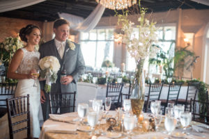 white-room-st-augustine-florida-reception-grand-ballroom