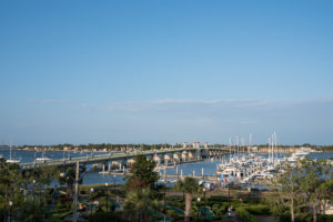 white-room-st-augustine-florida-waterfront-views-downtown
