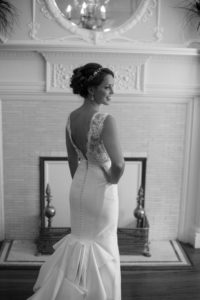 white-room-wedding-bride