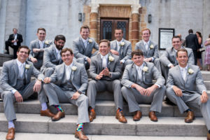 white-room-wedding-party-groomsmen-st-augustine