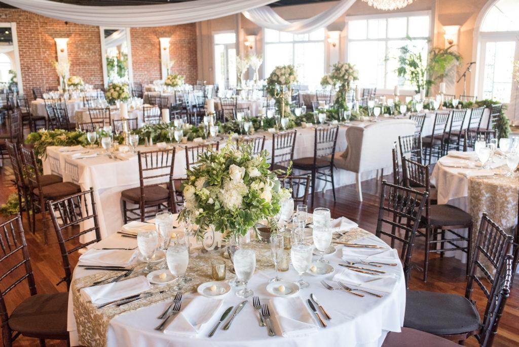 white-room-wedding-reception-st-augustine