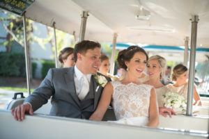 white-room-wedding-st-augustine-florida-trolley-service