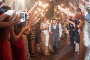 white-room-wedding-st-augustine-florida-wedding-venue-grand-sparkler-exit