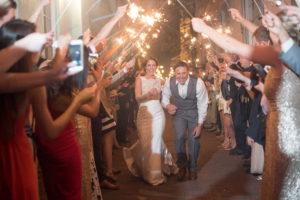 white-room-wedding-st-augustine-florida-wedding-venue-grand-sparkler-exit
