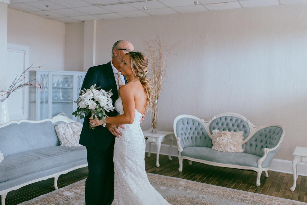 bridal-suite-white-room-st-augustine-florida-bride