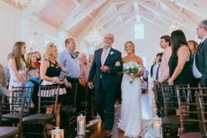 st-augustine-florida-wedding-venue-ceremony-villa-blanca