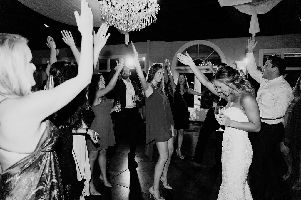 st-augustine-florida-wedding-venue-grand-ballroom
