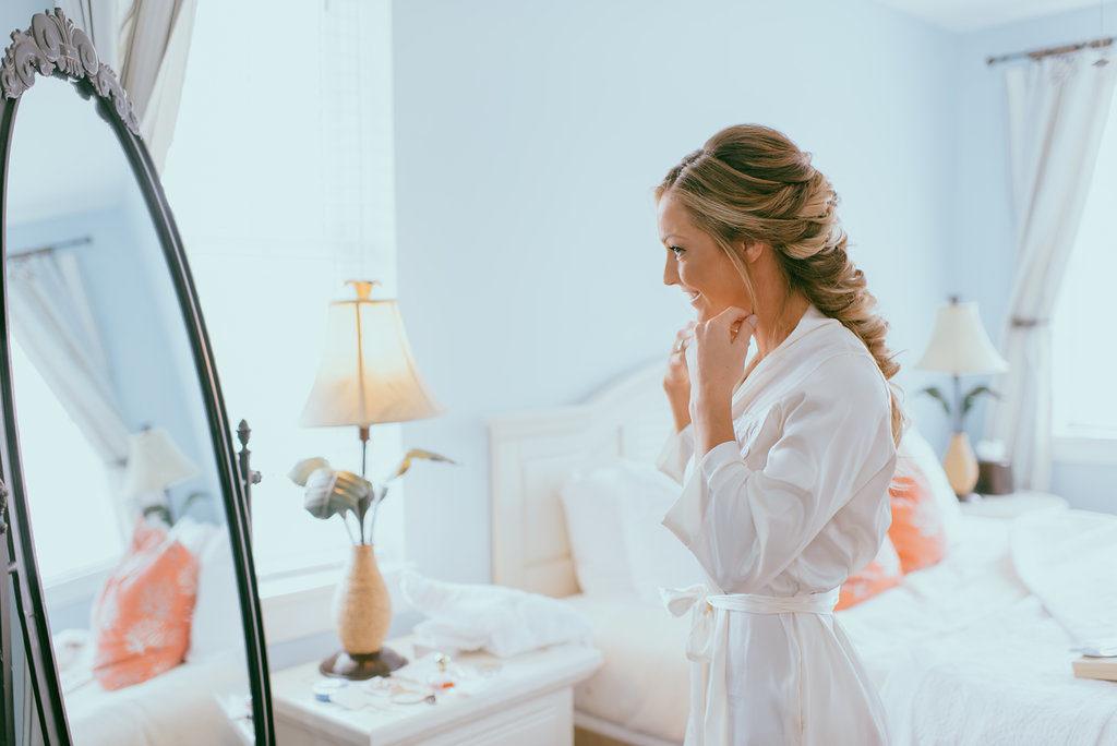 st-augustine-florida-wedding-venue-white-room-bride