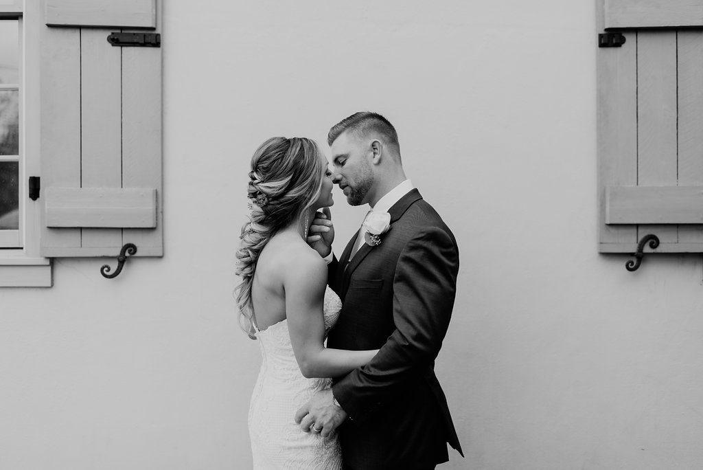 st-augustine-wedding-venue-white-room-bride-groom