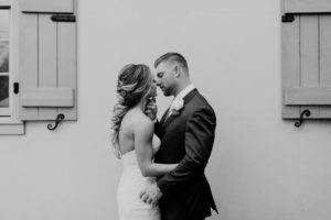 st-augustine-wedding-venue-white-room-bride-groom