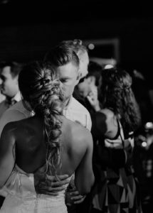 st-augustine-wedding-venue-white-room-grand-ballroom