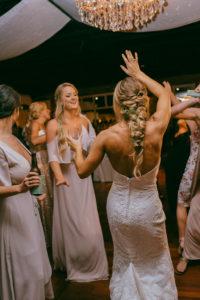 wedding-venue-florida-white-room-dancing-grand-ballroom