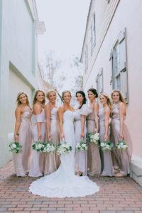 white-room-bride-bridal-party-st-augustine-florida-wedding-venue