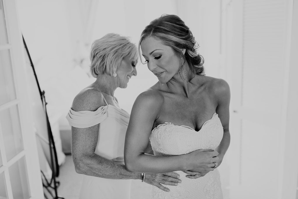 white-room-bride-st-augustine-florida