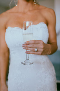 white-room-bride-st-augustine-florida-wedding-venue