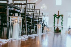 white-room-ceremony-villa-blanca-st-augustine